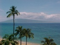 6 Kai Ala Drive, Hawaii Offered at: $39,800