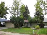 Moorhaven Way, Sacramento Offered at: $98,800