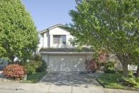2270 Foxhill Drive, Martinez